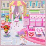 【ポケ森】家具レイアウトをジャンルごとに紹介!統一感を出してキャンプ場を華やかにしよう!