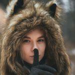 LINE人狼のやり方教えます♥みんなでわいわいしながら#おうち時間 を盛り上げよう!