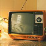 【動画配信アプリ】映画、ドラマが見放題!Netflix、Hulu、FOD結局どれが1番??