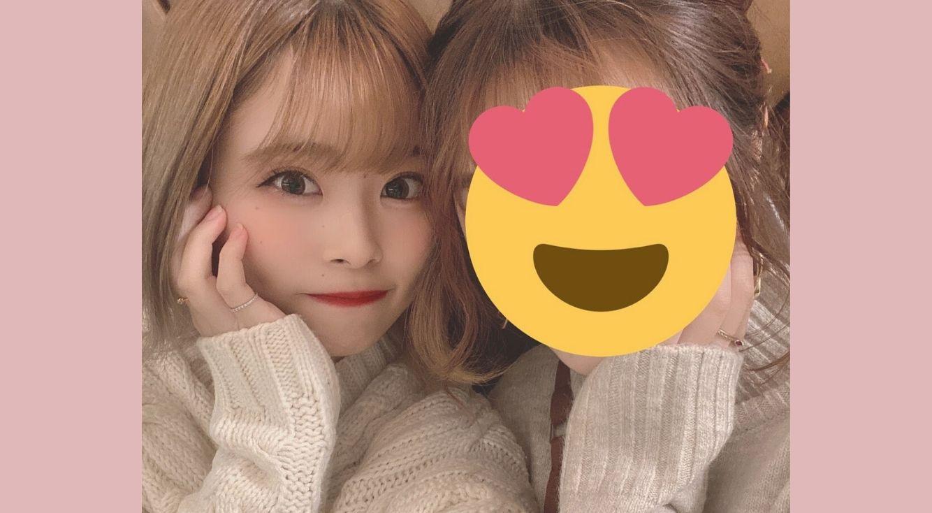 韓国や日本でかわいいと話題に♥ 流行りの「イルチャベン」って知ってる?