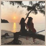 「#落ち着いたら行きたい 」沖縄・石垣島周辺のおすすめ海岸best3!