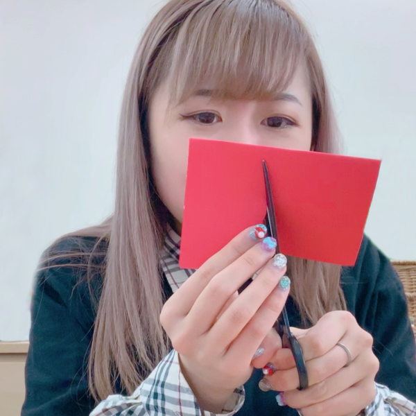 Mekkawa-message-card