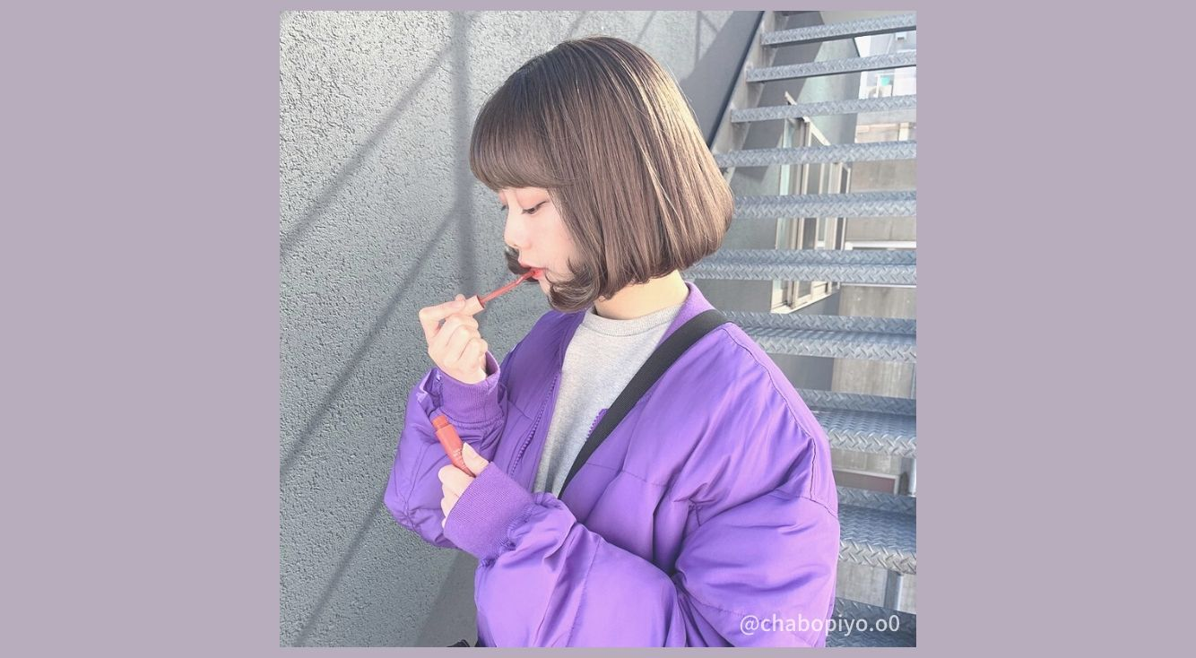 今すぐマネしたい!韓国ガールになれるオルチャンファッション特集!