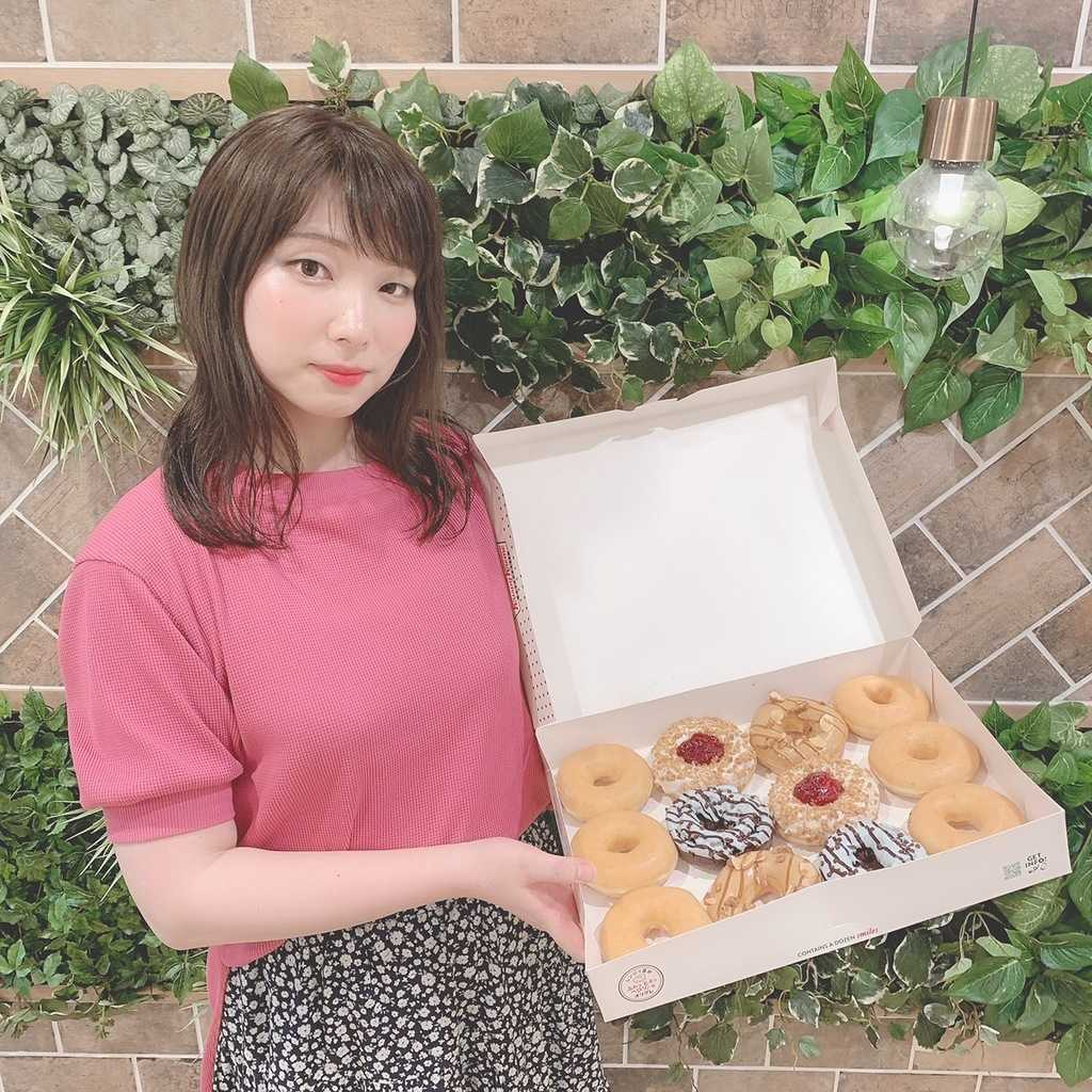 krispy-kreme-doughnuts-summer