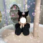写真が簡単に可愛くなる♡PicsArtのスタンプで出来るキラキラハート加工を紹介!