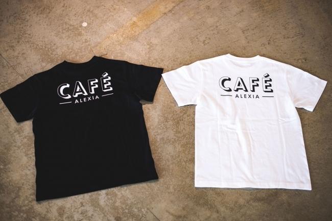 ALEXIA-CAFE