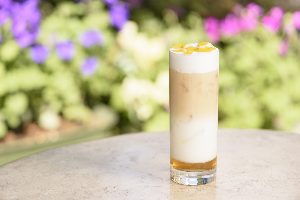 omotesando-milk-herbal-tea