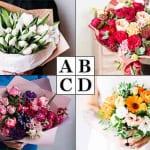 心理テスト|もらいたい花束で分かる!あなたの恋へのメッセージとは