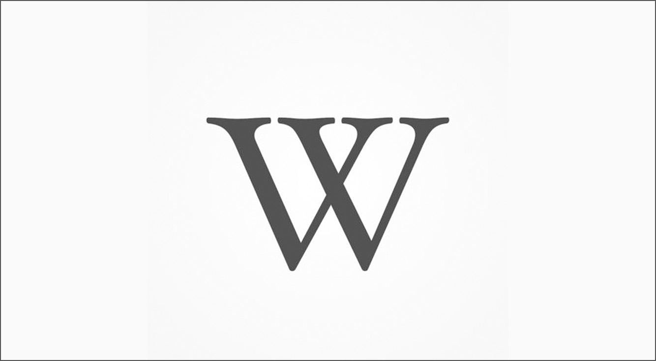 Wikipediaが公式スマホアプリでサクサク読める!【ウィキペディアモバイル