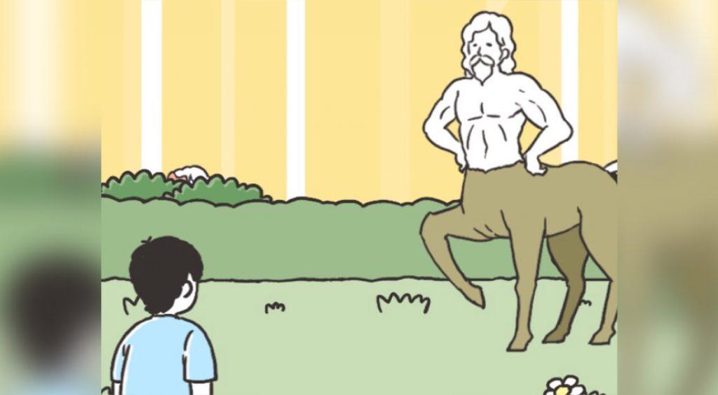 神がかり的に修羅場を回避!カジュアル脱出ゲー再び【ドッキリ神回避2】