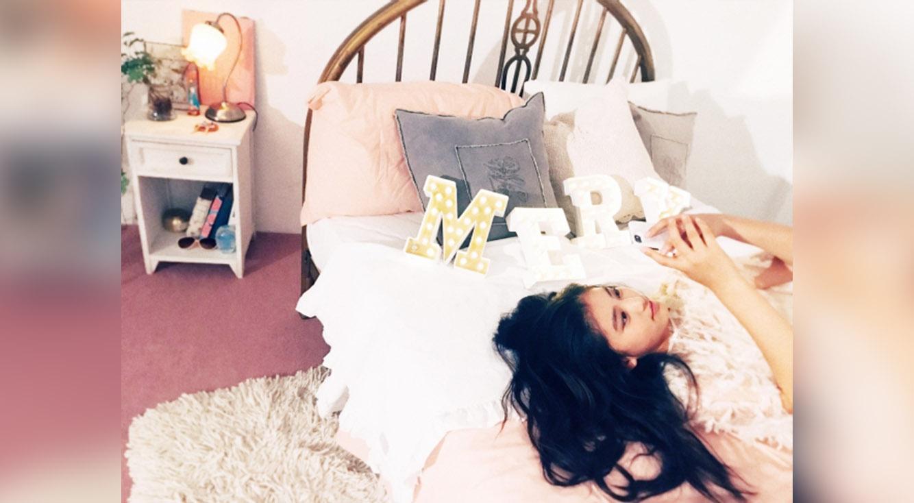 """おかえりMERY♡女の子の強い味方【MERY】が復活!""""BOX機能""""を上手に使いこなそう"""