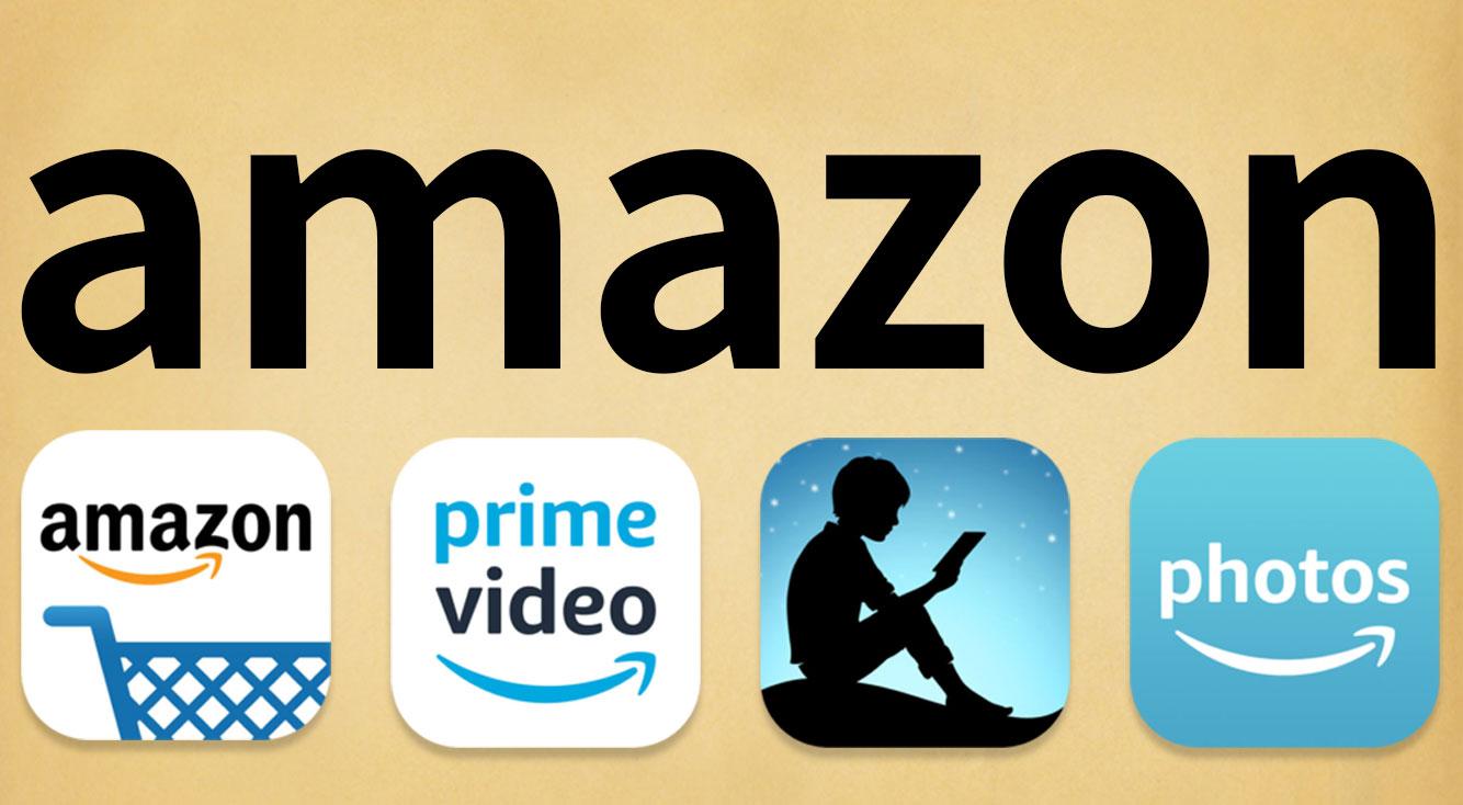 通販サイトの鉄板「Amazon」。プライム会員は入らなきゃ損!便利で良いこと盛りだくさん。【Amazon】