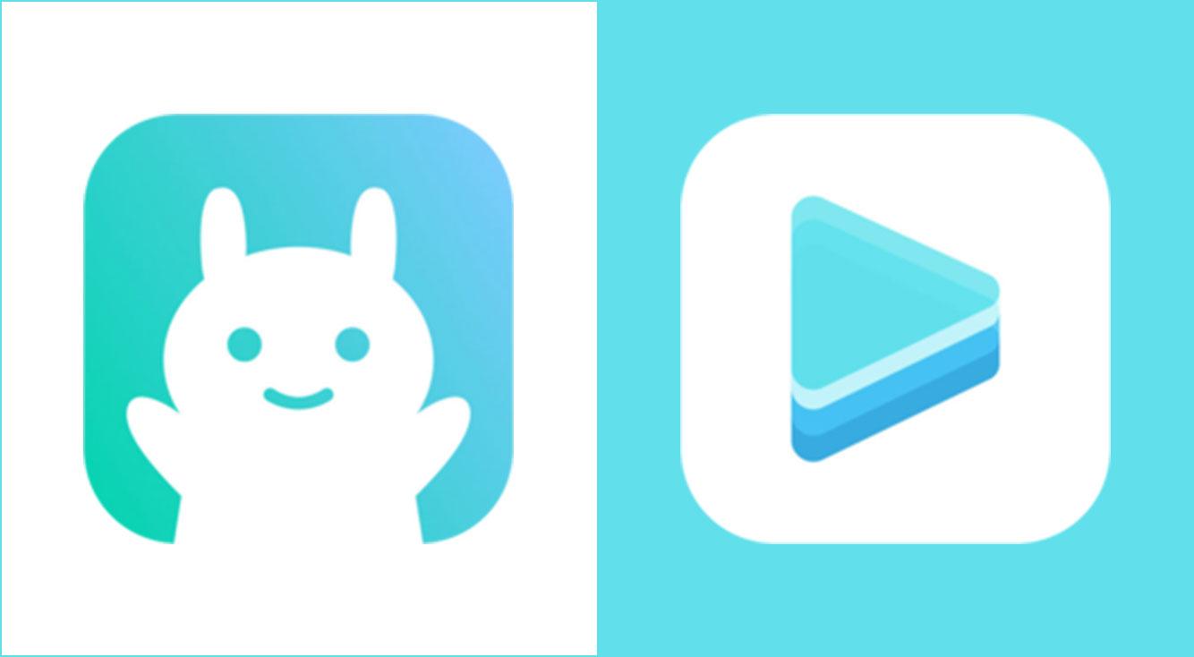VTuberになれるアプリが続出!?【パペ文字】と【ホロライブ】を比較してみた。