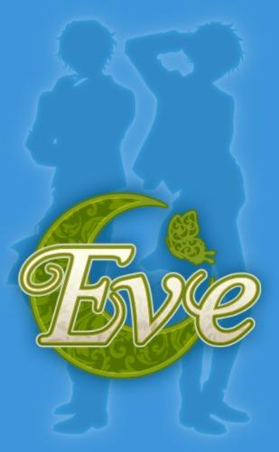 あんスタ「Eveのユニットマーク」