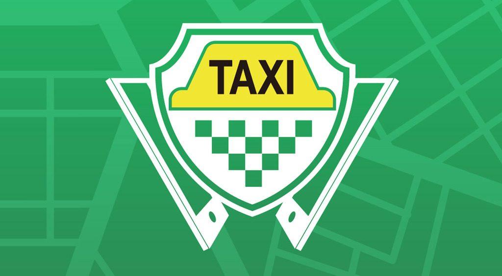 配車アプリの王なるか。タクシーを呼ぶとポイントがもらえる【タクシーチャンピオン】