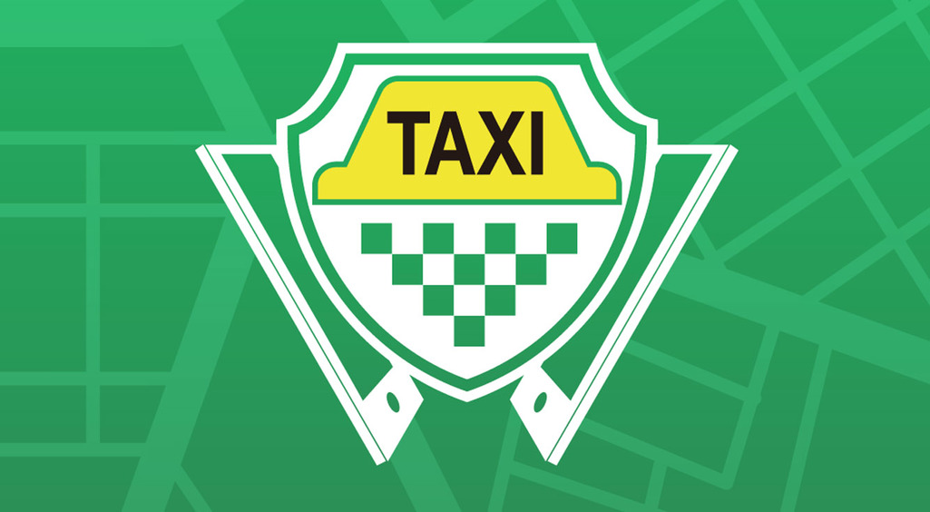 配車アプリの王なるか。タクシーを呼ぶとポイントがもらえる【タクシーチャンピオン】 :PR