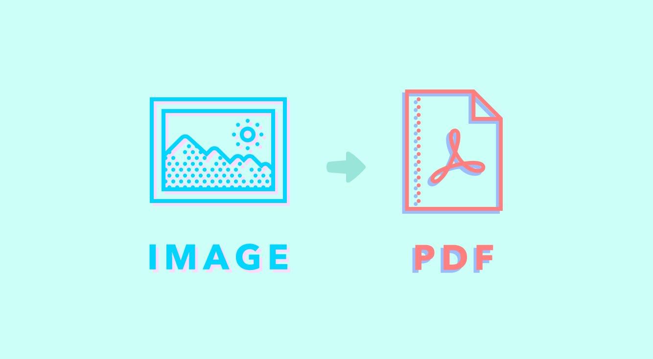 スマホの写真をPDF化しよう!撮影時にPDFスキャンしてくれる便利なアプリ!!