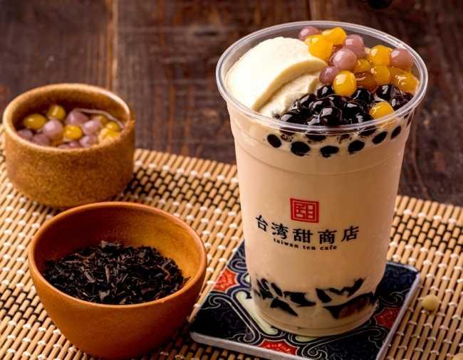 taiwan-ten-cafe