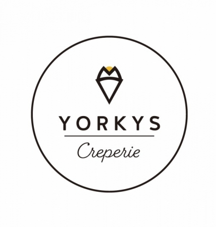 Yorkys-creperie