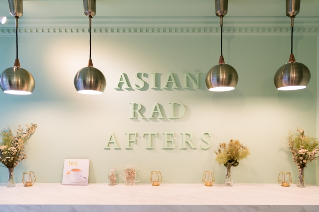asian-rad-afters