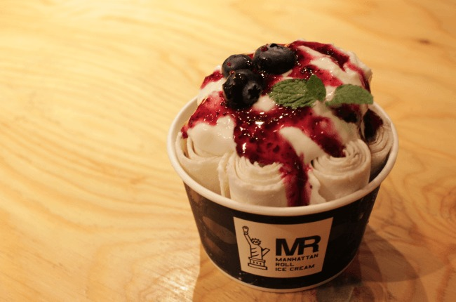 Manhattan-roll-icecream-ss