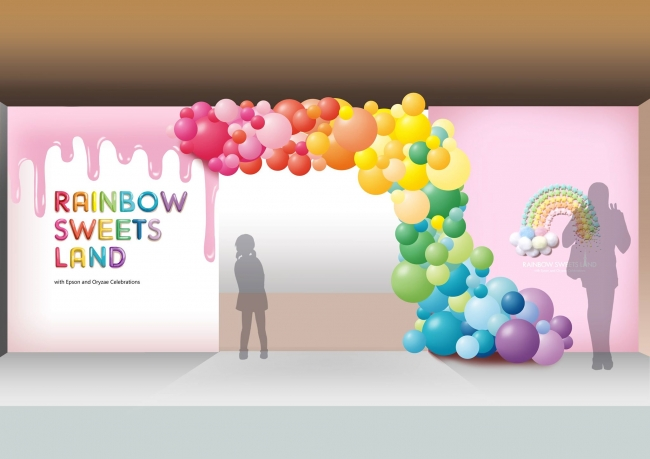rainbow-sweets-land