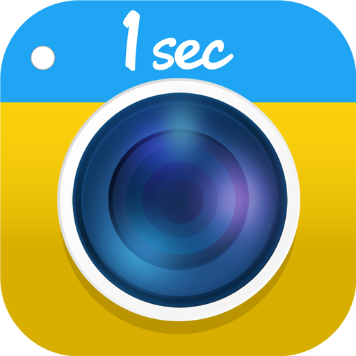 1504001sec_icon.png
