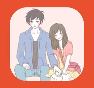 【俺たち別れよう】切なくてもどかしい初恋ゲーム♥