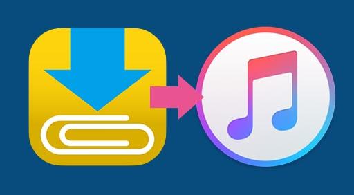 【Clipboxの小技】ファイルのバックアップ方法
