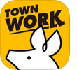 town_icon