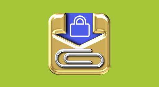【Clipboxの小ワザ】ファイルをパスロックで隠す方法。(Android)