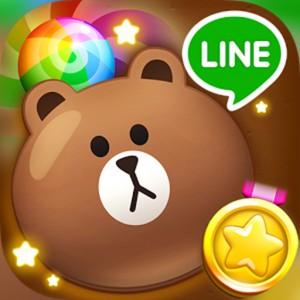 みんながハマった『LINE POP』がパワーアップして帰ってきた!【LINE POP2】