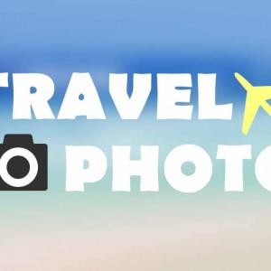 おでかけ・旅行を「記録」するために撮影しておきたいポイント4つ。