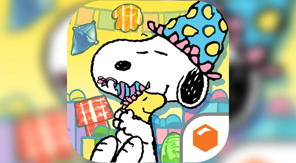 今年で65周年のピーナッツ!8月10日はスヌーピーの誕生日!