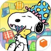 AppStoreでダウンロード