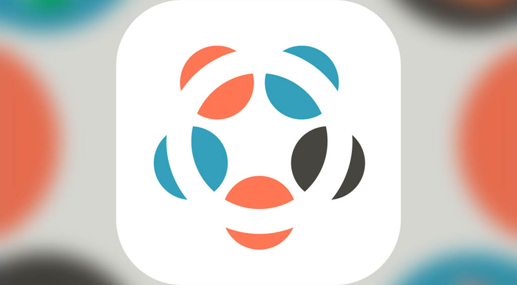商品リクエスト機能が便利!フリマアプリ【KURURi(クルリ)】 :PR