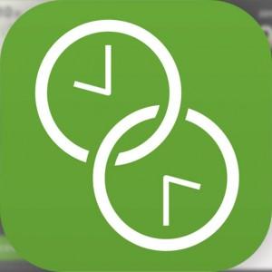 シフト管理をサクサク♪給料も自動計算!バイトアプリ 【シフトボード】