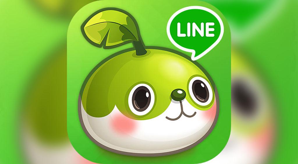 不思議でカワイイ生き物「ウパル」を育てよう!【LINE ウパルランド】 :PR