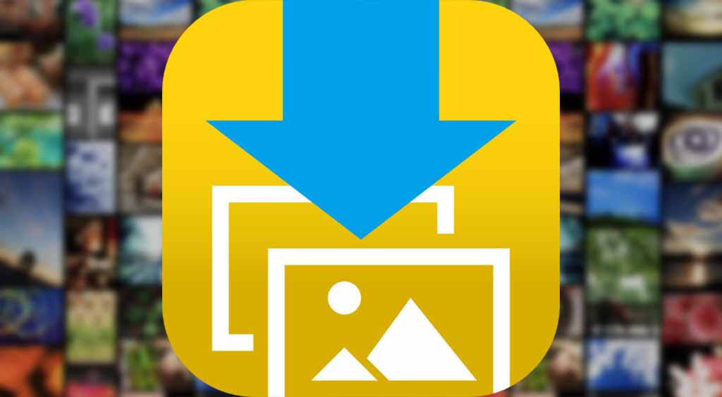 WEB上の画像を簡単保存♪Clipbox画像検索の使い方