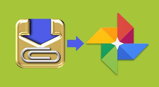 googlephoto-clipbox