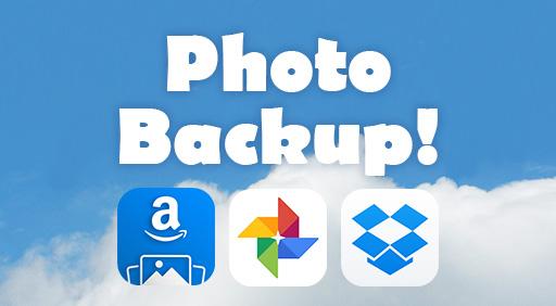 photo-backup