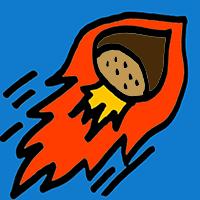 KATYU-icon