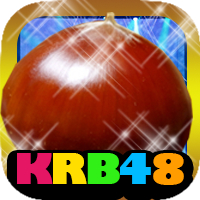 KRB-icon