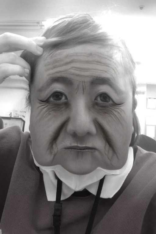 aging-fat-01