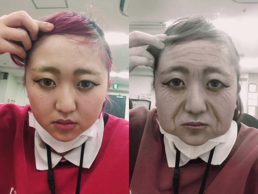 aging-fat-03