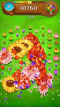 blossom-blast-04