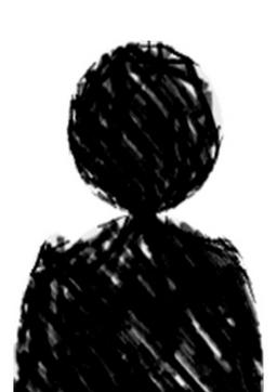 kuri-06