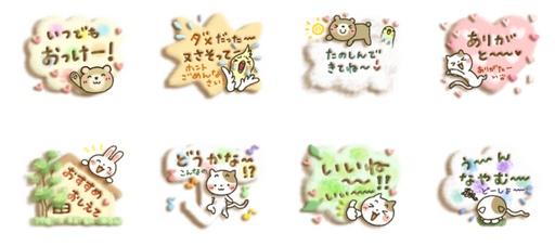 line-stamp-02