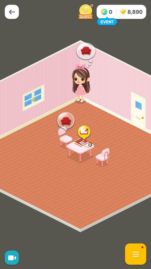 lineplay-05