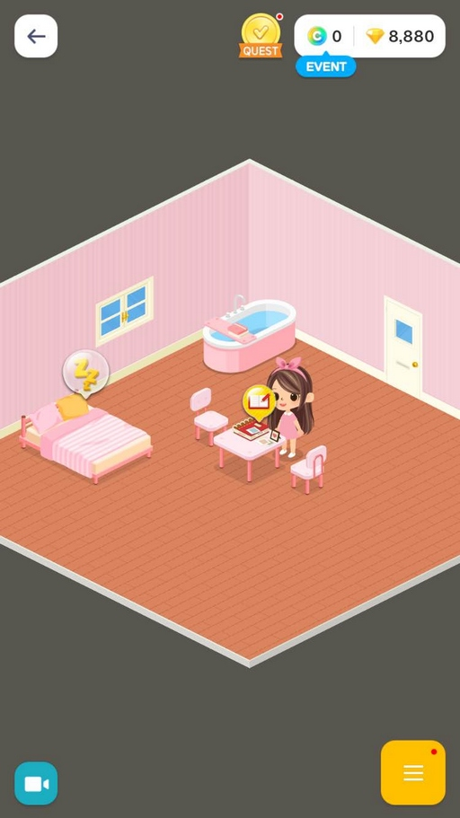 lineplay-07